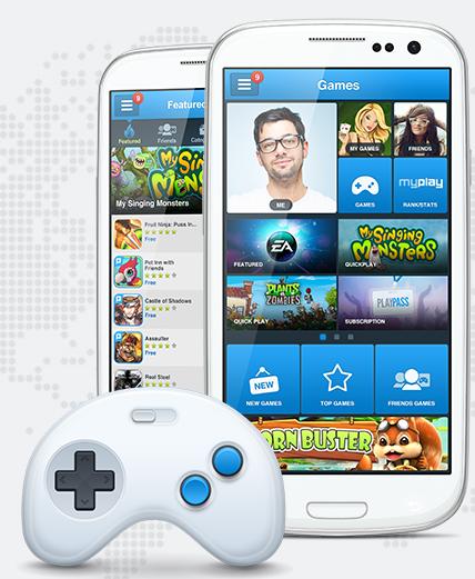Social-gaming-con-Playphone-giochi-anche-sulle-app-per-chattare