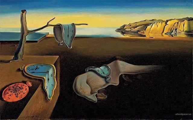 Italia Caput Mundi: lo storytelling sugli orologi [PARTE 8]