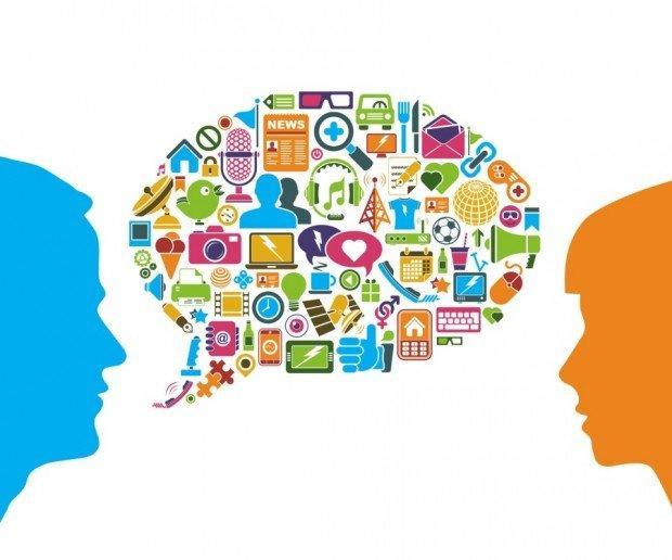 L'influencer Marketing ai tempi di Finder: la ricerca semplificata