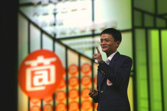 Alibaba_JM
