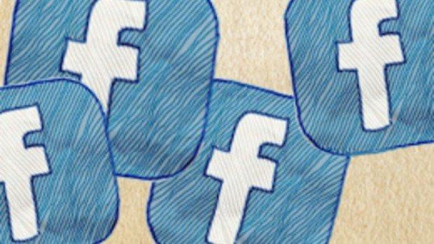 strategie di marketing su Facebook