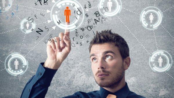 Dieci secondi per testare il potenziale della tua startup