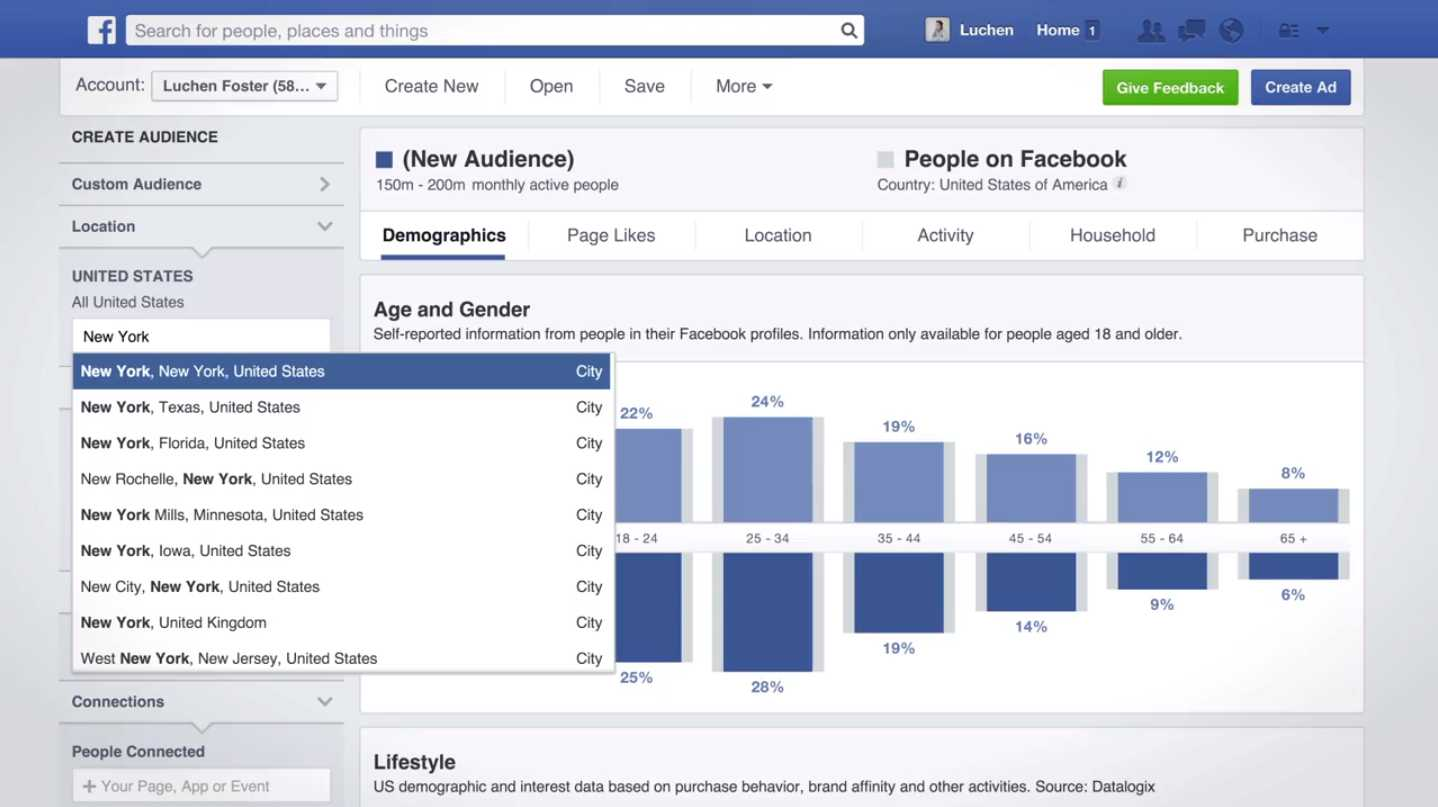 Facebook_lancia_Audience_Insights_3