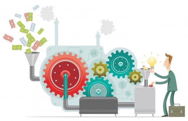 Startup digitale e compliance legale: istruzioni per l'uso [PARTE 1]