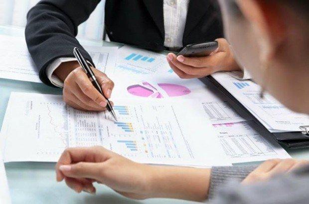 Previsioni Istat: sfuma la crisi economica