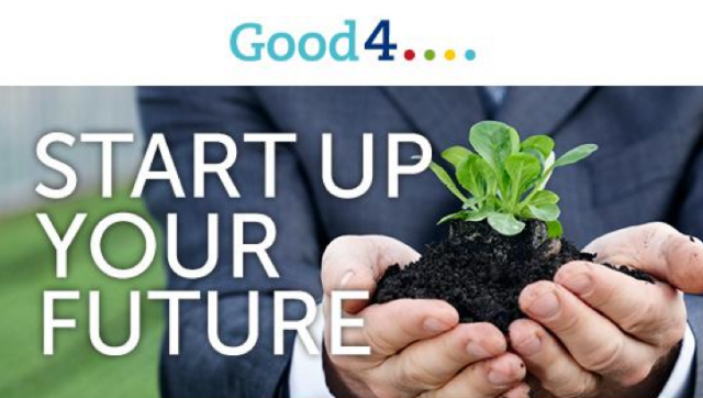 Barilla lancia Good4 Startup the Future