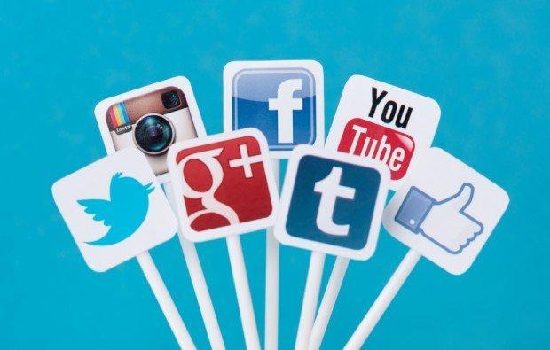 Social Media Marketing: i social network come strumento di Business [INTERVISTA]
