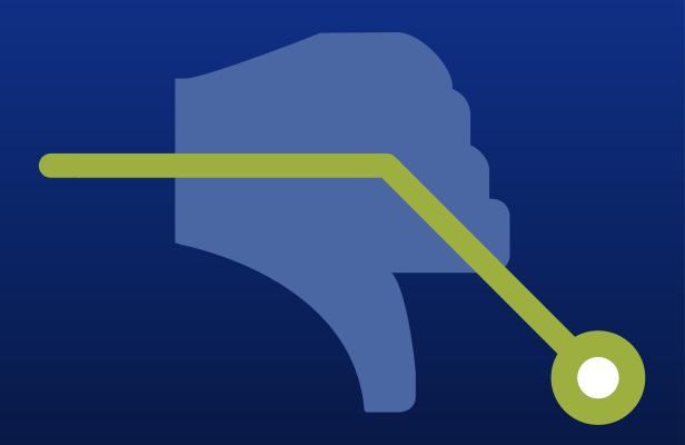 Facebook: le nuove regole per combattere la riduzione del reach