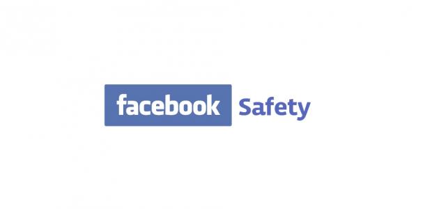 Facebook lancia una campagna contro il bullismo #stopwebviolence