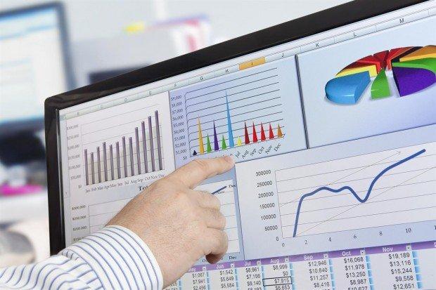 web analytics key performance indicators