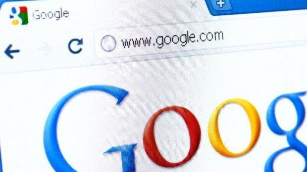 Google inaugura il suo account Instagram [BREAKING NEWS]