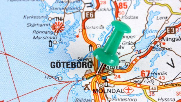 L'esperimento di Göteborg: lavorare meno rende più efficienti