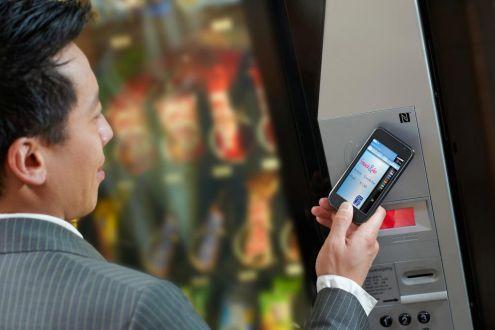 Mobile banking e sicurezza: come cambia la percezione dei consumatori