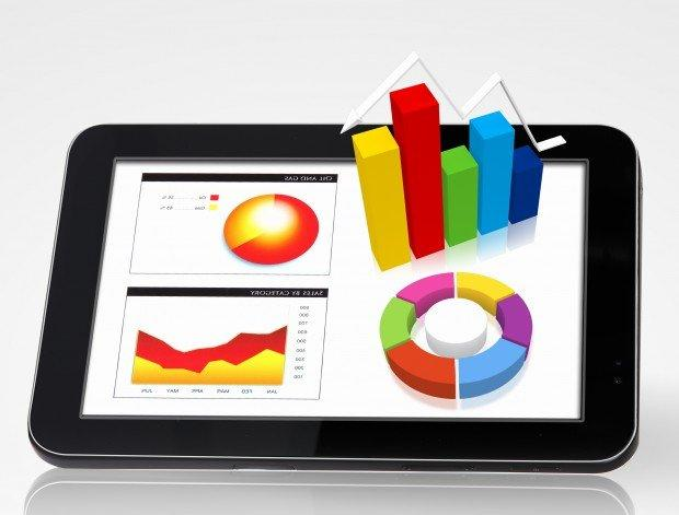 Performance Marketing: gli strumenti di web marketing e analytics per campagne efficaci