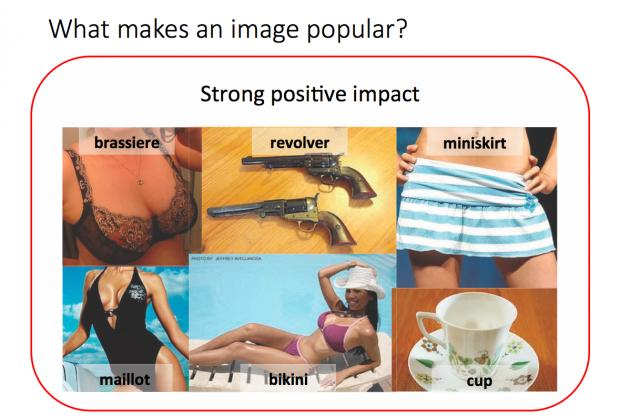 immagini positive successo