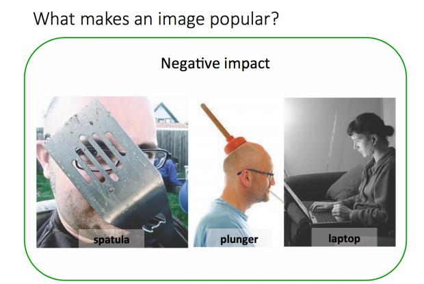 immagini negative