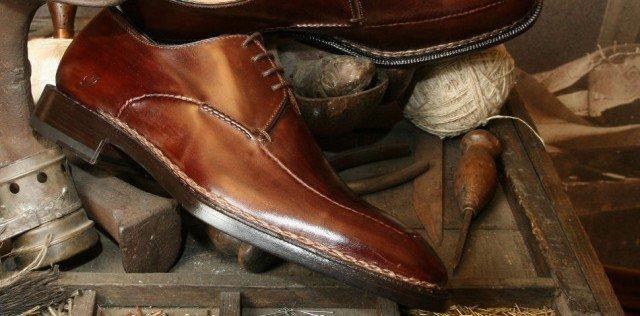 eleganza italiana scarpe qualità