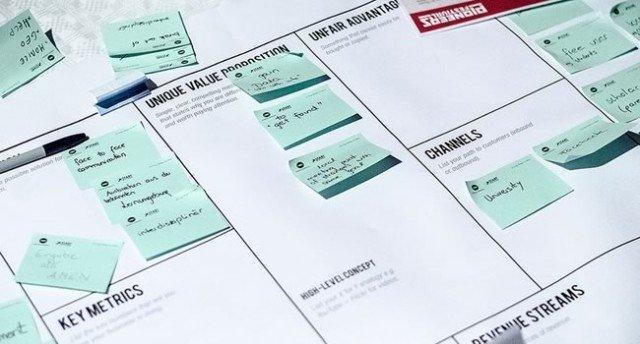 Startup digitale e compliance legale: istruzioni per l'uso [PARTE 2]