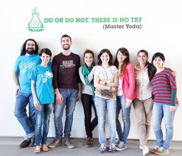 Startup Weekend torna a Cagliari dal 16 al 18 maggio