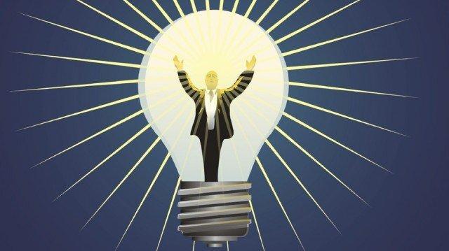 Il potere della leadership collettiva nel plasmare il futuro