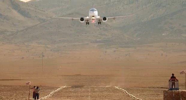 Turkish Airlines: niente prezzi o promozioni, si raccontano sogni [VIDEO]