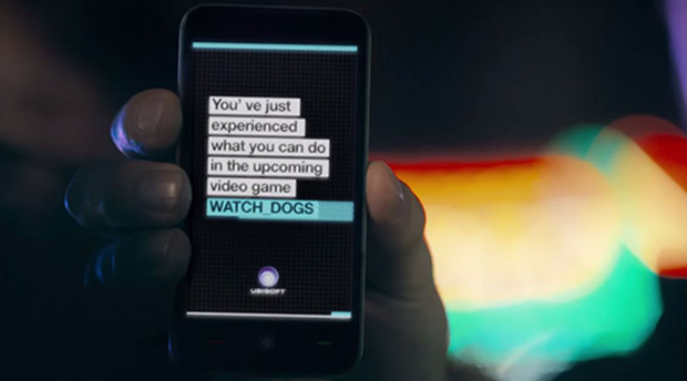Ubisoft e il prank in stile Watch Dogs [VIRAL VIDEO]