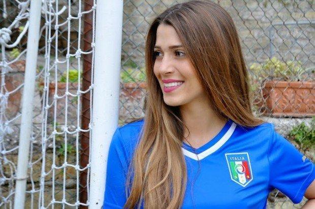 Il Mondiale in Brasile si avvicina: segui l'Italia e risparmi con i codici sconto