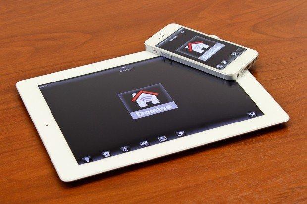 Domotica e mobile: l'app iCasaMia per la tua Smart Home [INTERVISTA]
