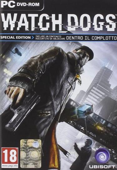 La classifica italiana dei videogiochi per Console/PC più venduti a maggio