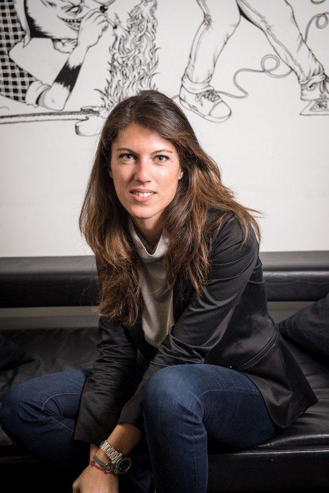 Il business musicale dal punto di vista dell'impresa: Laura Mirabella racconta Deezer [INTERVISTA]