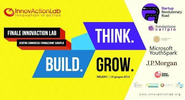 Startup Revolutionary Road per fare crescere l'imprenditorialità digitale