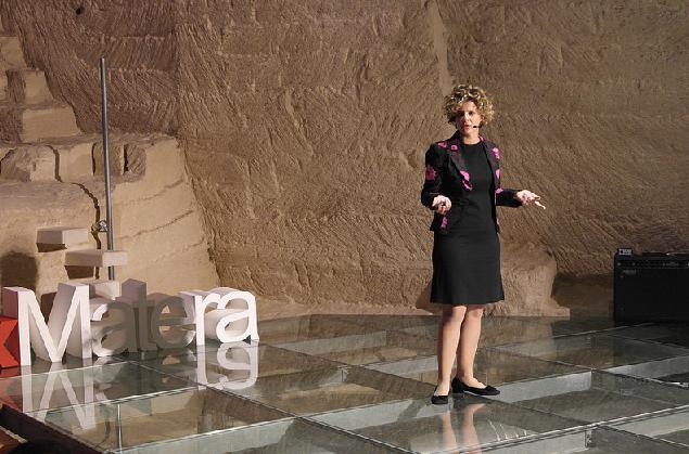 La comunicazione etica di un'impresa per Denise Cumella [INTERVISTA]