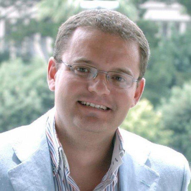 La Battaglia delle Idee: incontriamo lo speaker Roberto Zarriello [INTERVISTA]