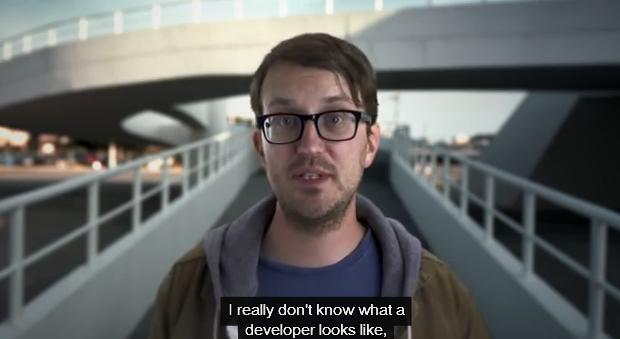 Apple omaggia le app più amate (e chi le ha create) [VIDEO]