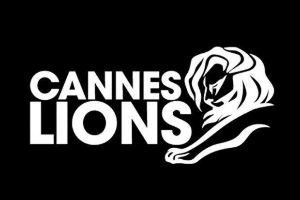50 citazioni dal Cannes Lions 2014 che rimarranno nella storia
