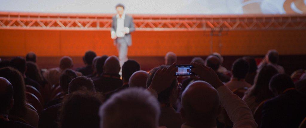 Be Social, Get Value: il Social Business Forum 2014 ai nastri di partenza!