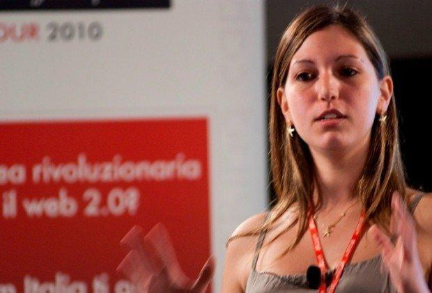 La Battaglia delle Idee: i consigli della startupper Emanuela Zaccone [INTERVISTA]