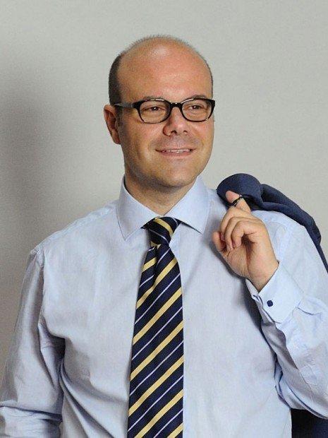La Battaglia delle Idee: relazioni pubbliche e startup con Giancarlo Panico [INTERVISTA]