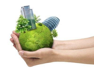 Missione Girasole, dal social gardening alle smart cities [INTERVISTA]