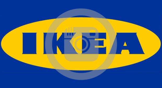 """Ikea ha creato il primo """"sito web"""" su Instagram"""