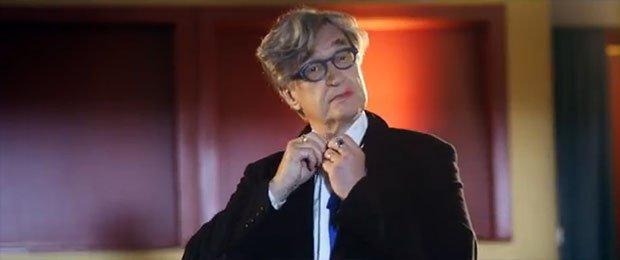 Le regole della perfezione secondo Wim Wenders e Stella Artois [VIDEO]