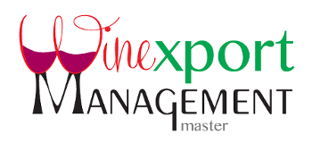 master in wine export management lisa de leonardis