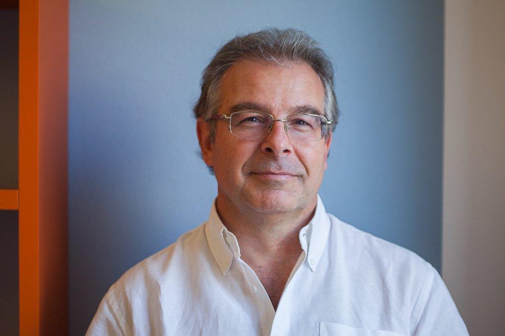 Mauro Lupi: ecco come il Social Business genera valore per le aziende [INTERVISTA]