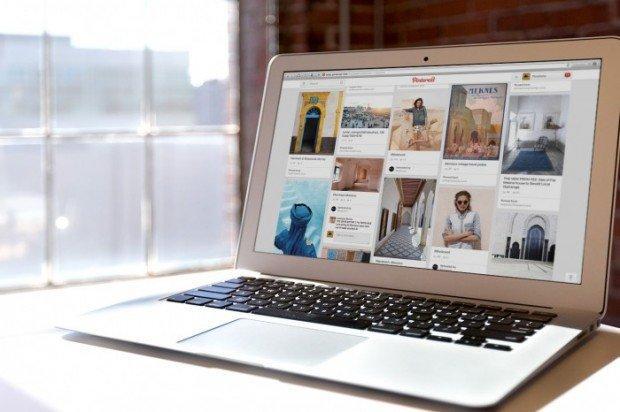 Pinterest per il business: 9 (+1) consigli per le aziende
