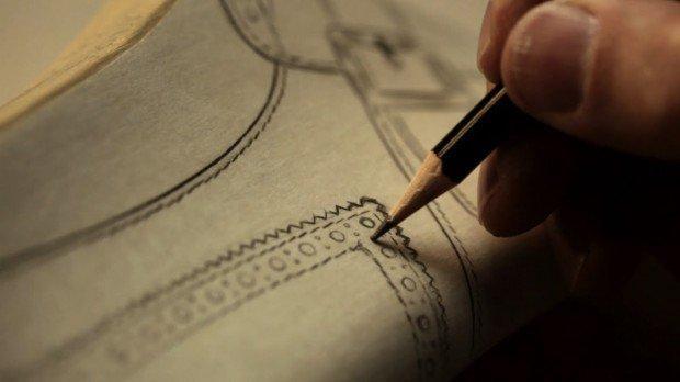 Prada investe nel made in italy con il progetto academy
