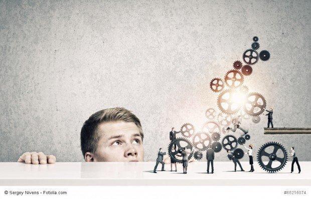 vision ai dipendenti