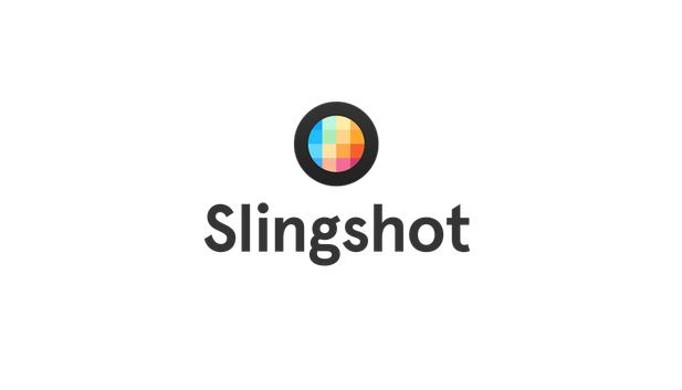 Arriva Slingshot, la risposta di Facebook a SnapChat