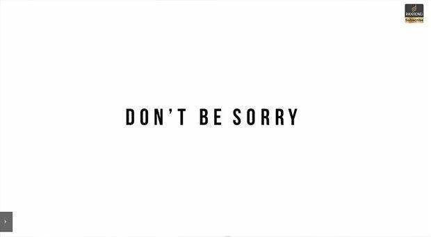 Torna la campagna ShineStrong di Pantene, ma non convince [VIDEO]
