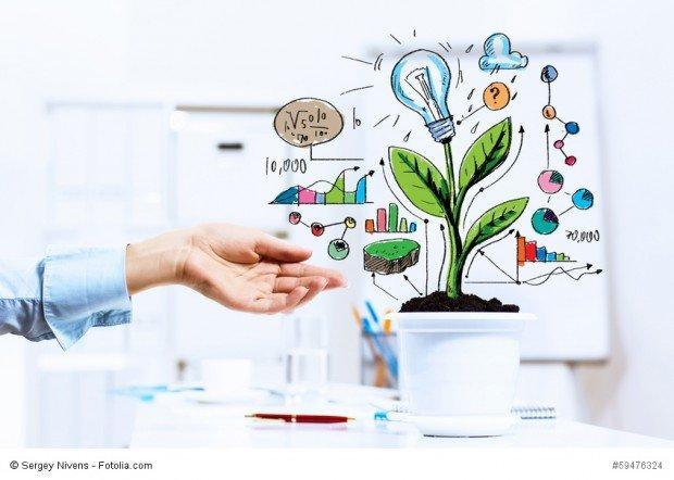 TOP 140 Venture Capital e investitori italiani [#BattleSA]