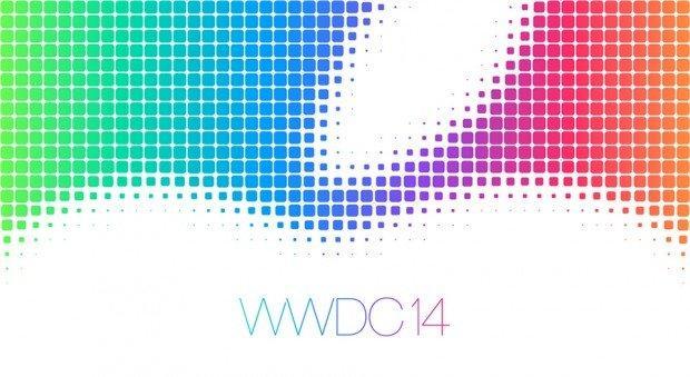 WWDC 2014: Apple presenta le novità al keynote, scopriamole insieme!